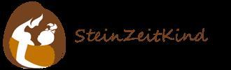Steinzeitkind.de – Trageberatung, Baby- und Kindermassage,  Babyzeichen, bindungsorientierte Familienbegleitung u.v.m.